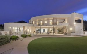 Luxury_Real_Estate_Scottsdale